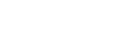 IJM Freedom Sunday