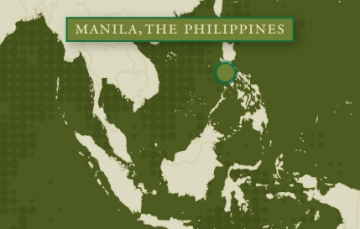 IJM Manila has been working on this case since 2008.