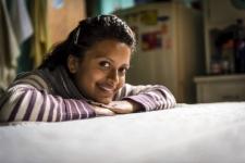 Watch Griselda's story: IJM.org/Griseldas-story